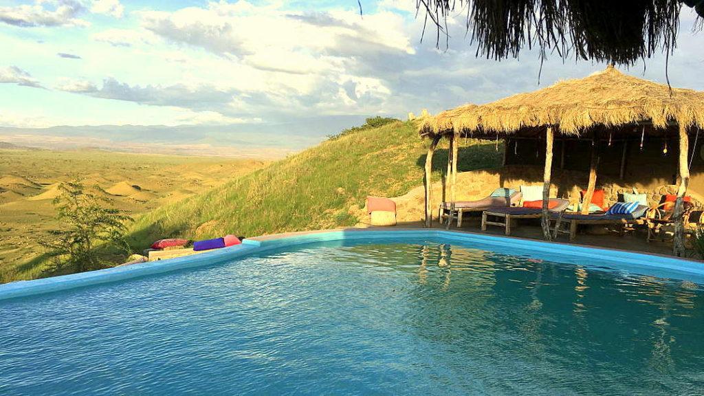 vakantiehuis met zwembad frankrijk 04
