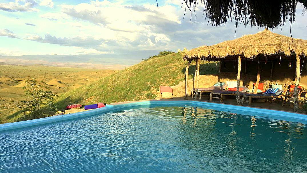 Frankrijk vakantiehuis met priv zwembad nu boeken for Vakantiehuisjes met prive zwembad