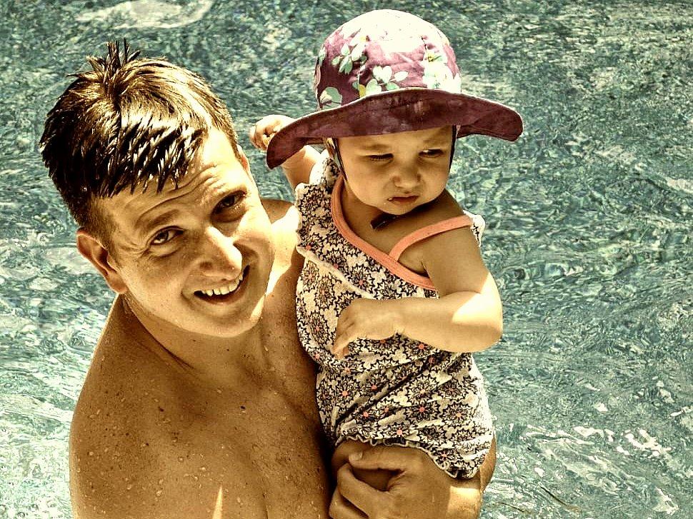 vakantiehuis met zwembad frankrijk 01