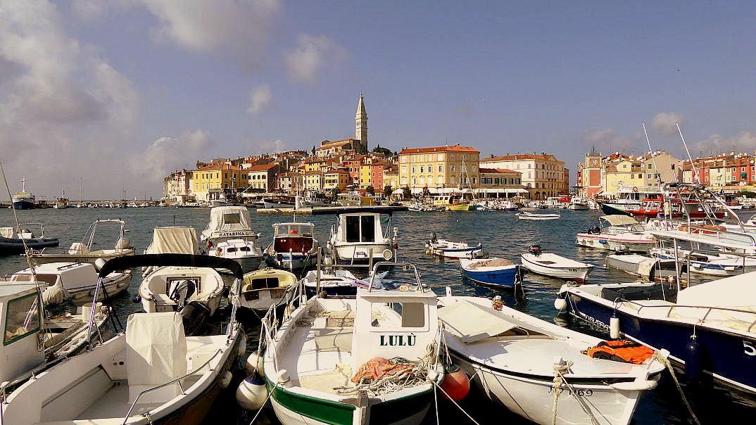 Kroati vakantiehuis met priv zwembad nu boeken for Vakantiehuisjes met prive zwembad
