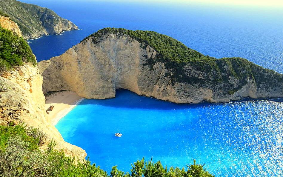 vakantiehuis zwembad griekenland 02
