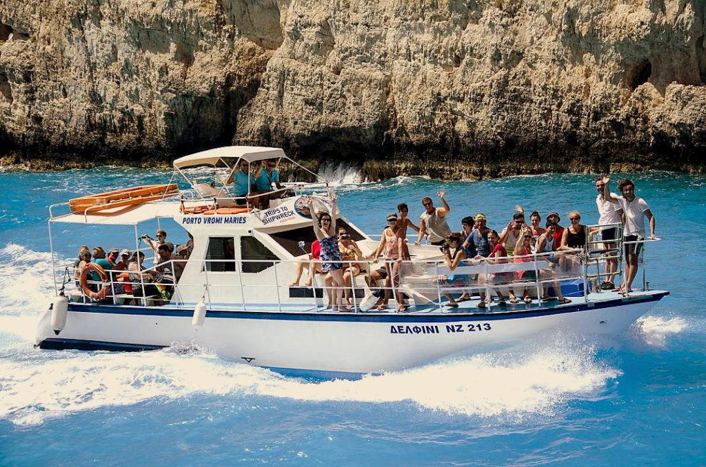 vakantiehuis zwembad griekenland 03