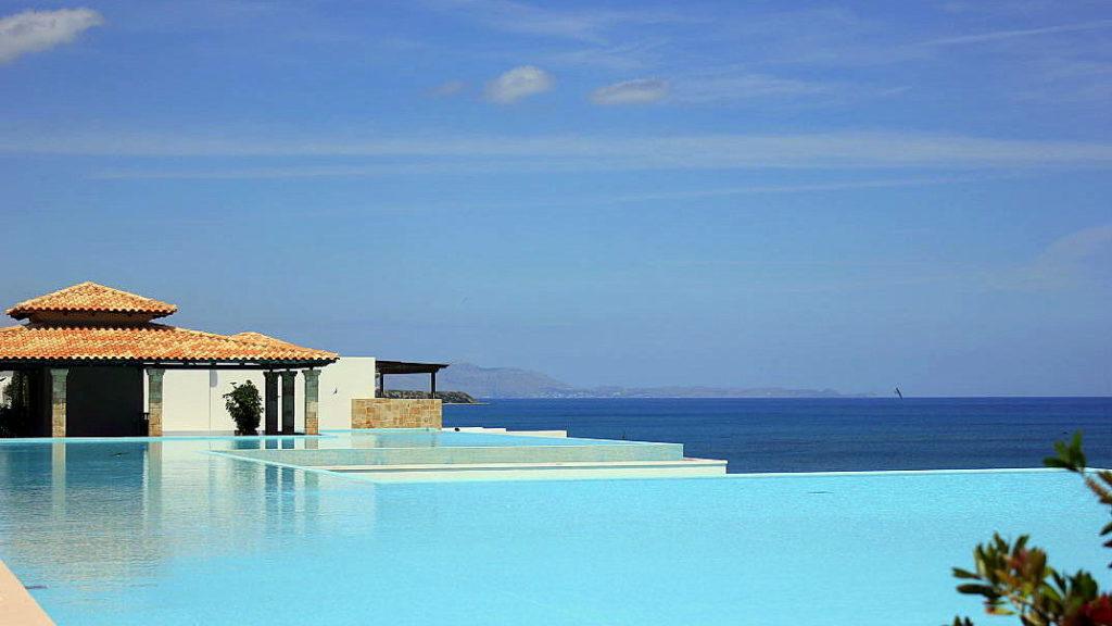 vakantiehuis prive zwembad italie 03