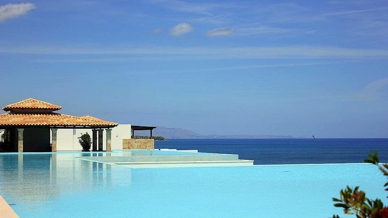 Itali vakantiehuis met priv zwembad nu boeken for Vakantiehuisjes met prive zwembad