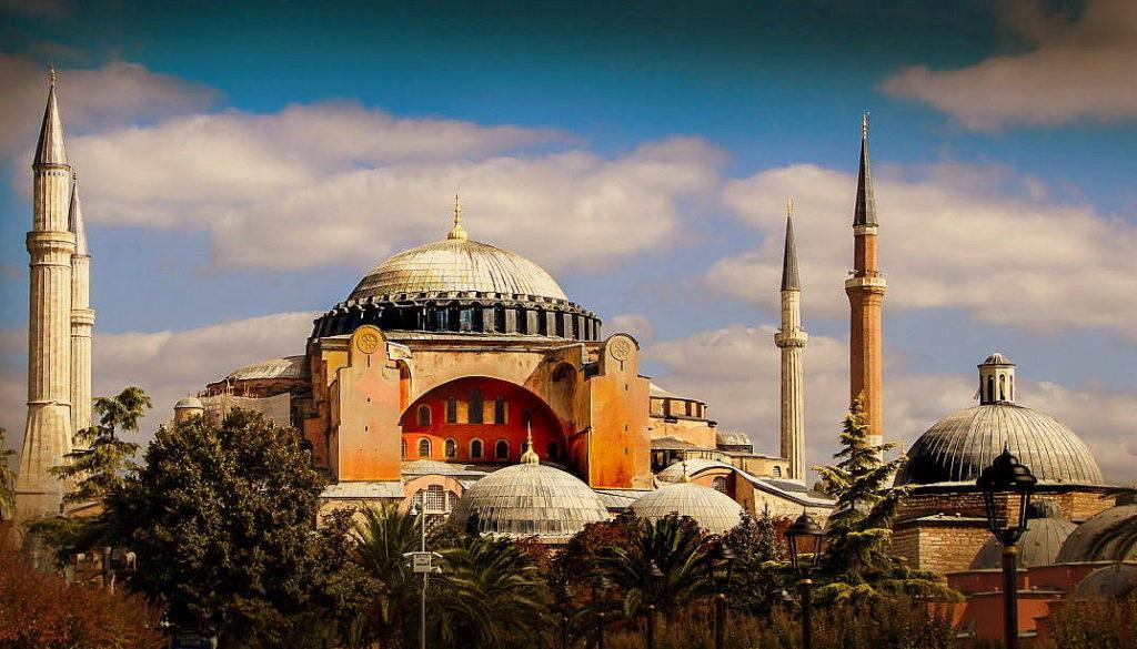 Turkije vakantieland 04
