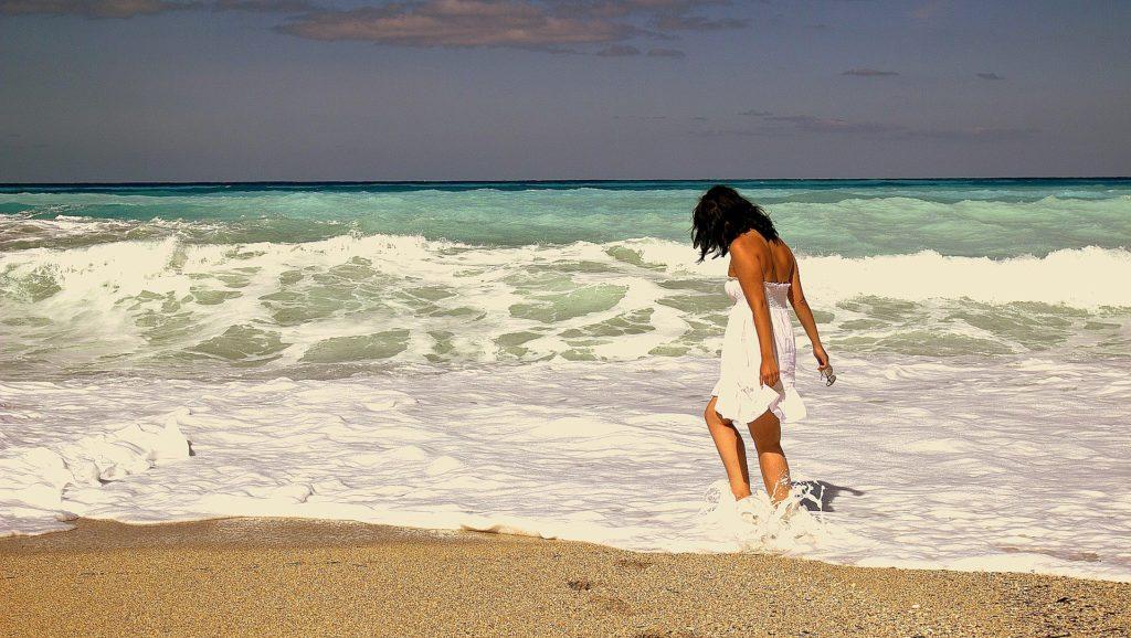Turkije vakantieland 05
