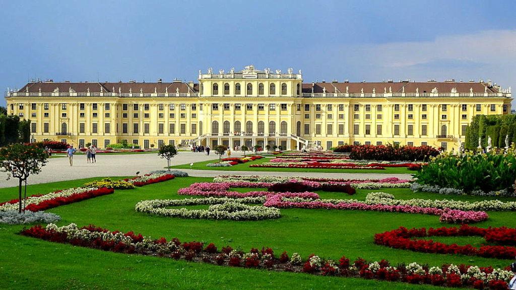 Vakantieland Oostenrijk 03