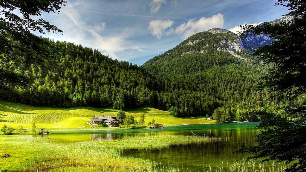 Vakantieland Oostenrijk 04