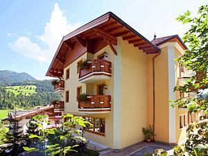 Vakantieland Oostenrijk 05