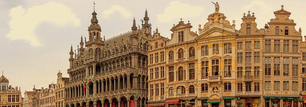 belgië vakantieland 03