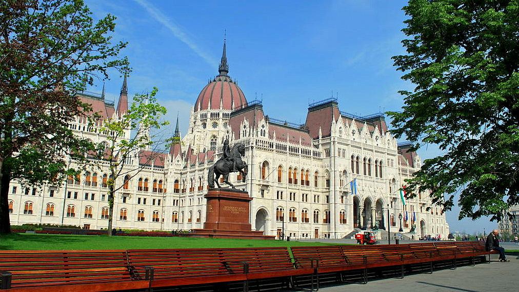 hongarije vakantieland 04