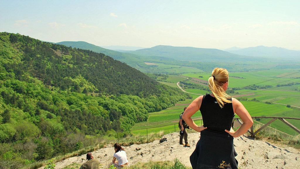 hongarije vakantieland 05