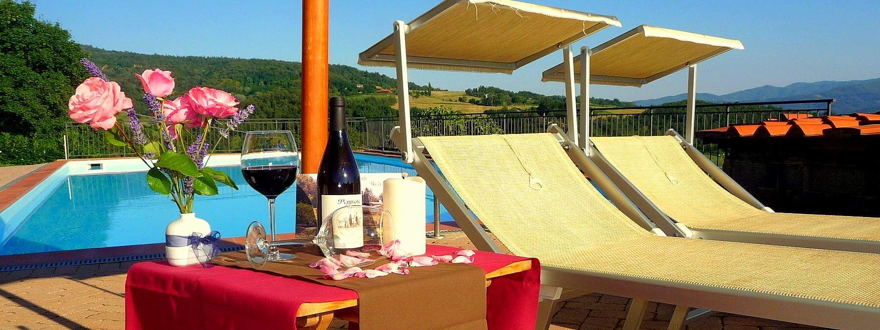 vakantiehuis met zwembad 01 (2)