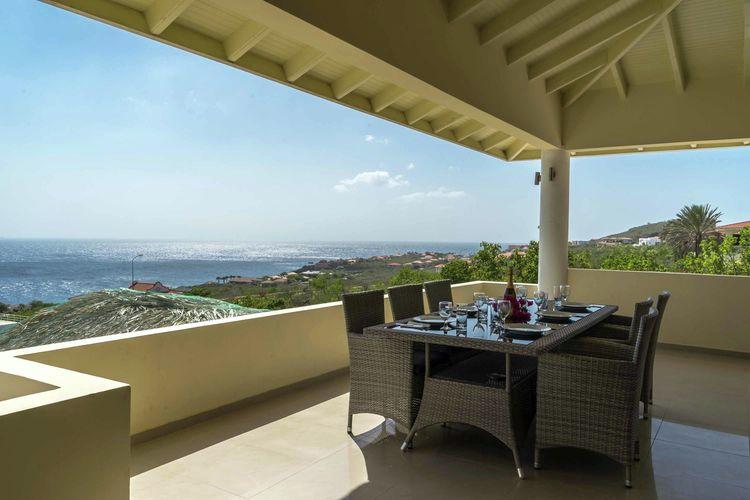 villa dream view 16 personen vakantiehuizen met priv