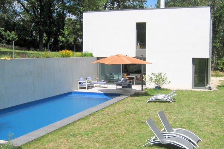 Mas de liffon vakantiehuizen met priv zwembad for Zwembad prive