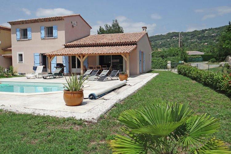 Vakantiehuis met zwembad nu te huur bij vakantiehuis for Vakantiehuisjes met prive zwembad