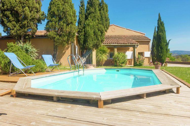 Vakantiehuizen met priv zwembad for Vakantiehuisjes met prive zwembad