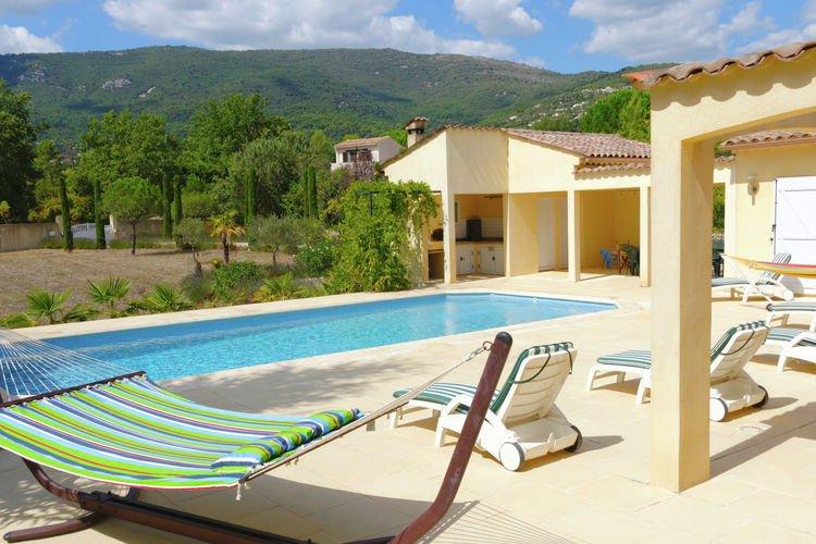 Namast vakantiehuizen met priv zwembad for Zwembad prive