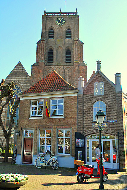 oude gevels 05