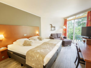VM277 Hotelkamer 2p