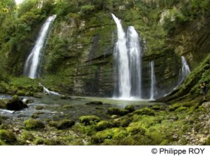 Monts du Jura Lelex 2p 5