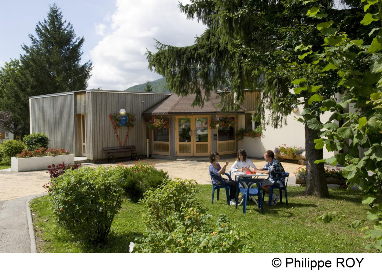 Monts Du Jura Lelex 2p 4