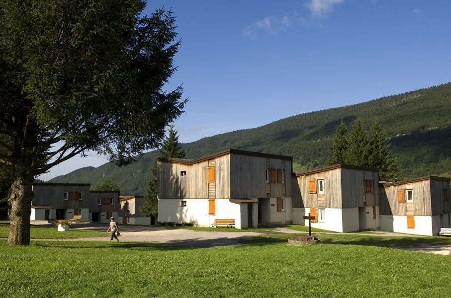 Monts Du Jura Lelex 3p 6