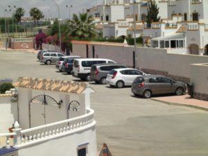 Al Andalus 2